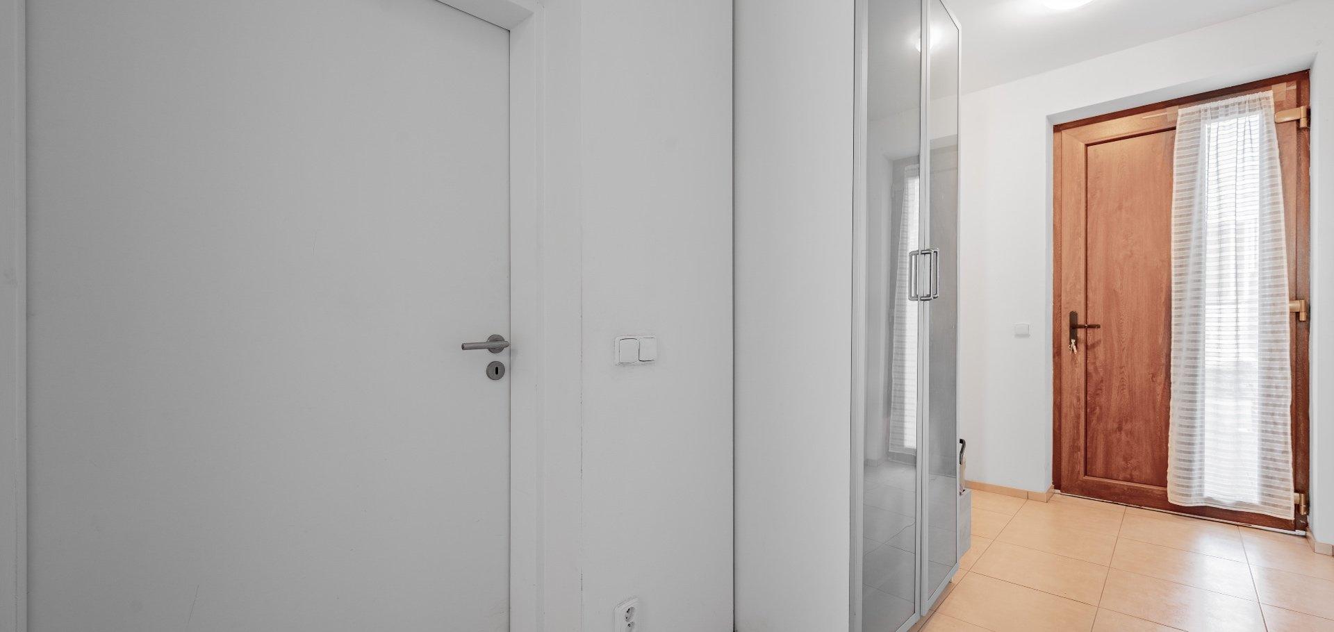 Pronájem, Byt 2+kk, 63m² (+59m² terasa) - Kutná Hora - Karlov