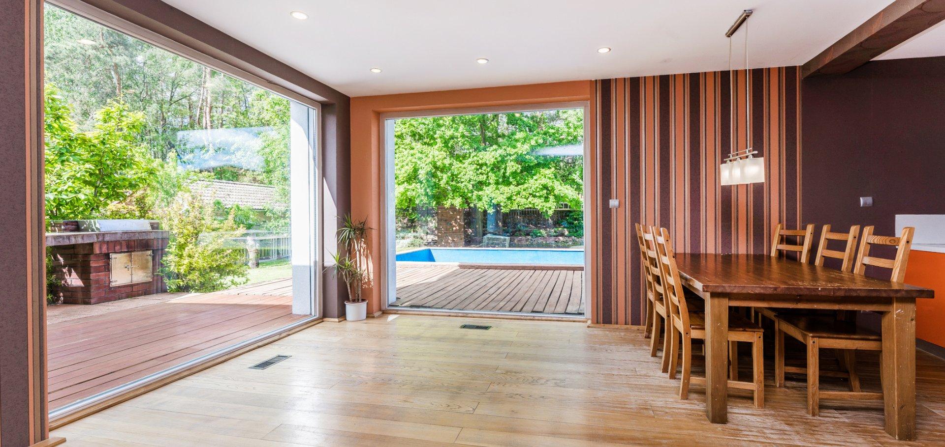 Prodej, Rodinné domy, 190m² - Doksy