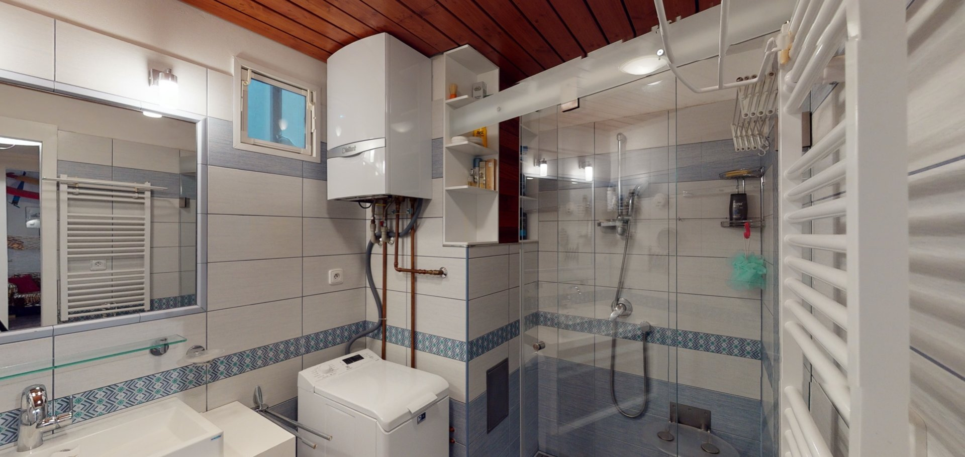 Prodej, Byty 2+1, 69m² - Praha - Holešovice
