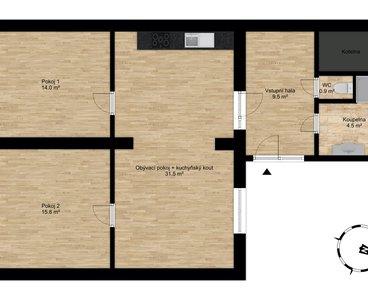 79778856-nov_ves_jaich-first_floor-first_design-20200612220123