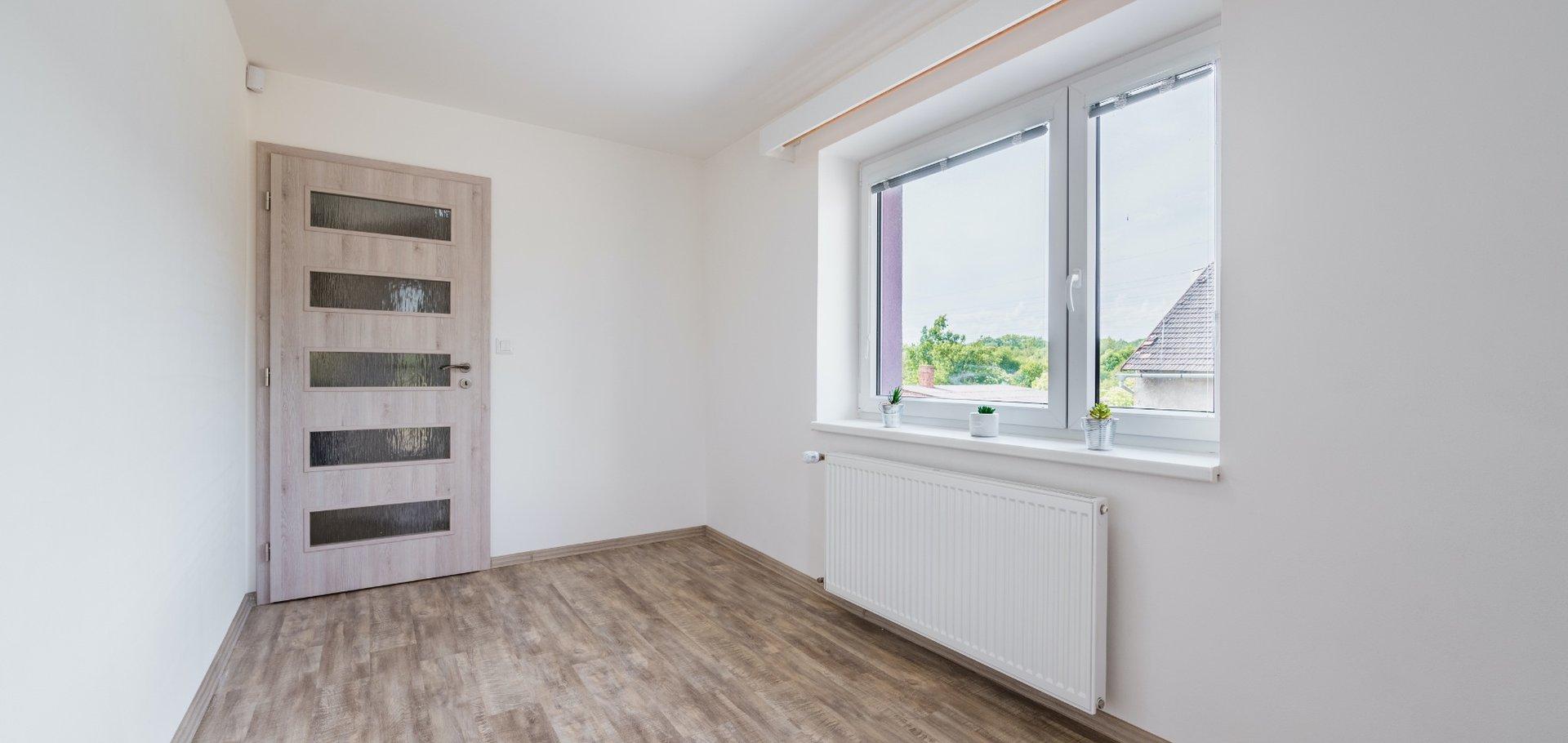 Pronájem, Byty 3+kk, 66m² - Ostrava - Nová Ves