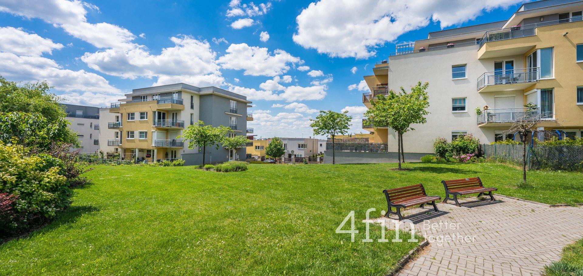 Prodej, Byty 1+kk, 41m² - Praha - Stodůlky