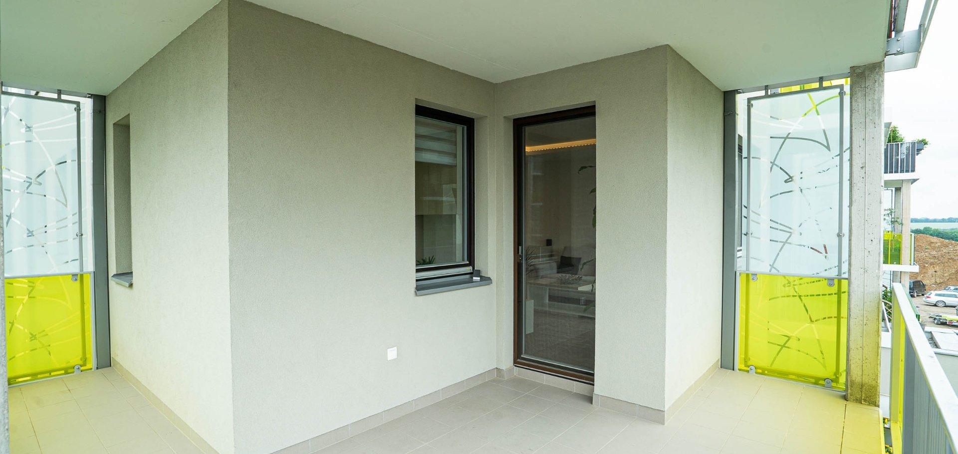 nabízí, prodej, byty 3+kk,Poštova 1200/3, Praha - Dolní Chabry