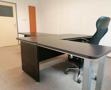 pronajem-kancelare-19m2-teplice-retenice-img-20200618-122015-7416ac