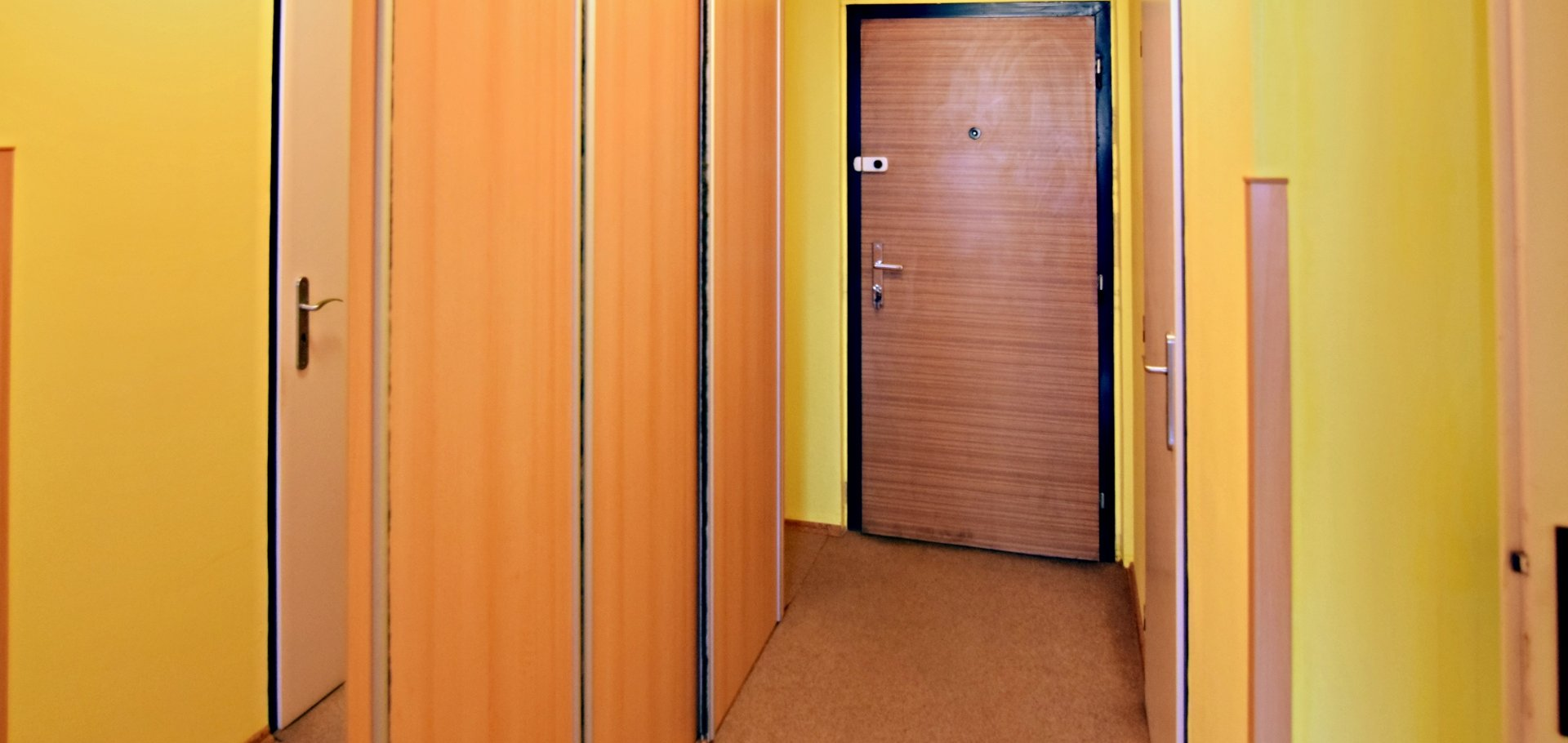 Pronájem, Byty 2+kk, 42m² - Praha 4