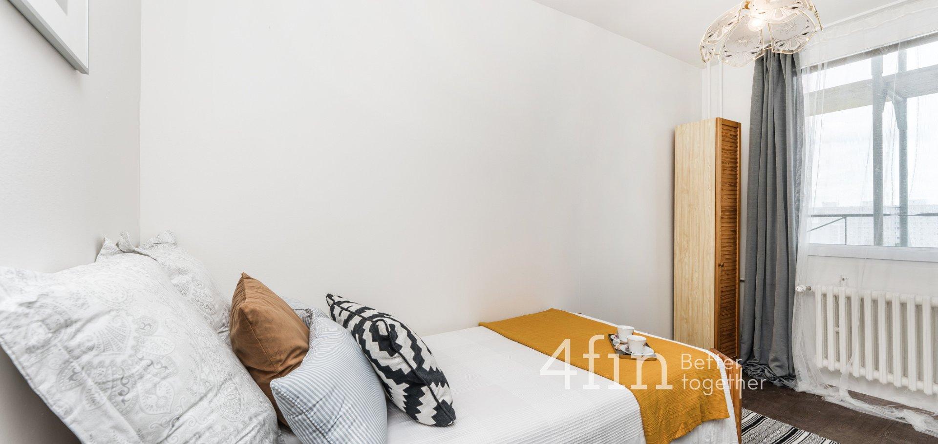Prodej, Byty 2+kk, 43m² - Praha - Bohnice