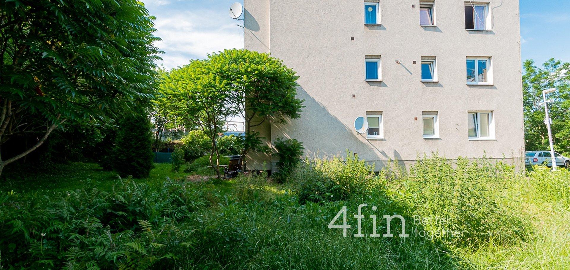 Prodej, Byty 3+kk, 82m² - Vrbčany