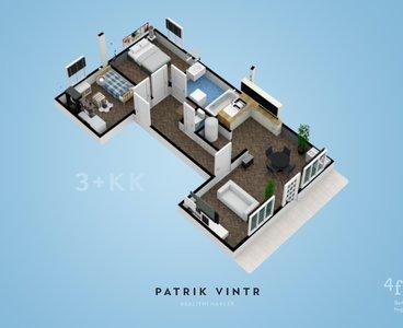 72885399-barak-first_floor-first_design-20200618075147