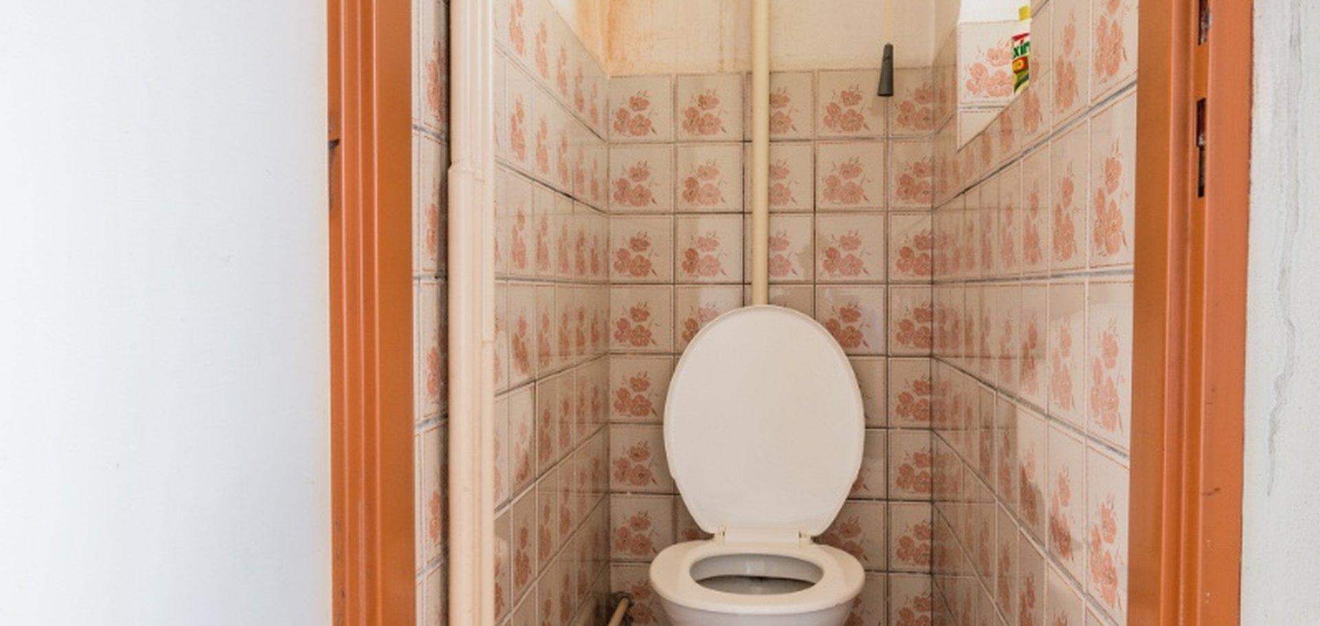 Prodej, Rodinné domy, 220m² - Háj ve Slezsku - Jilešovice