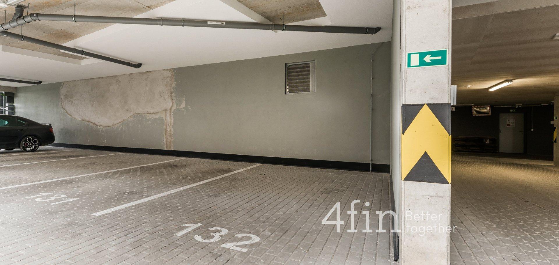 Pronájem, Byty 2+kk, 58m² - Praha - Dolní Měcholupy