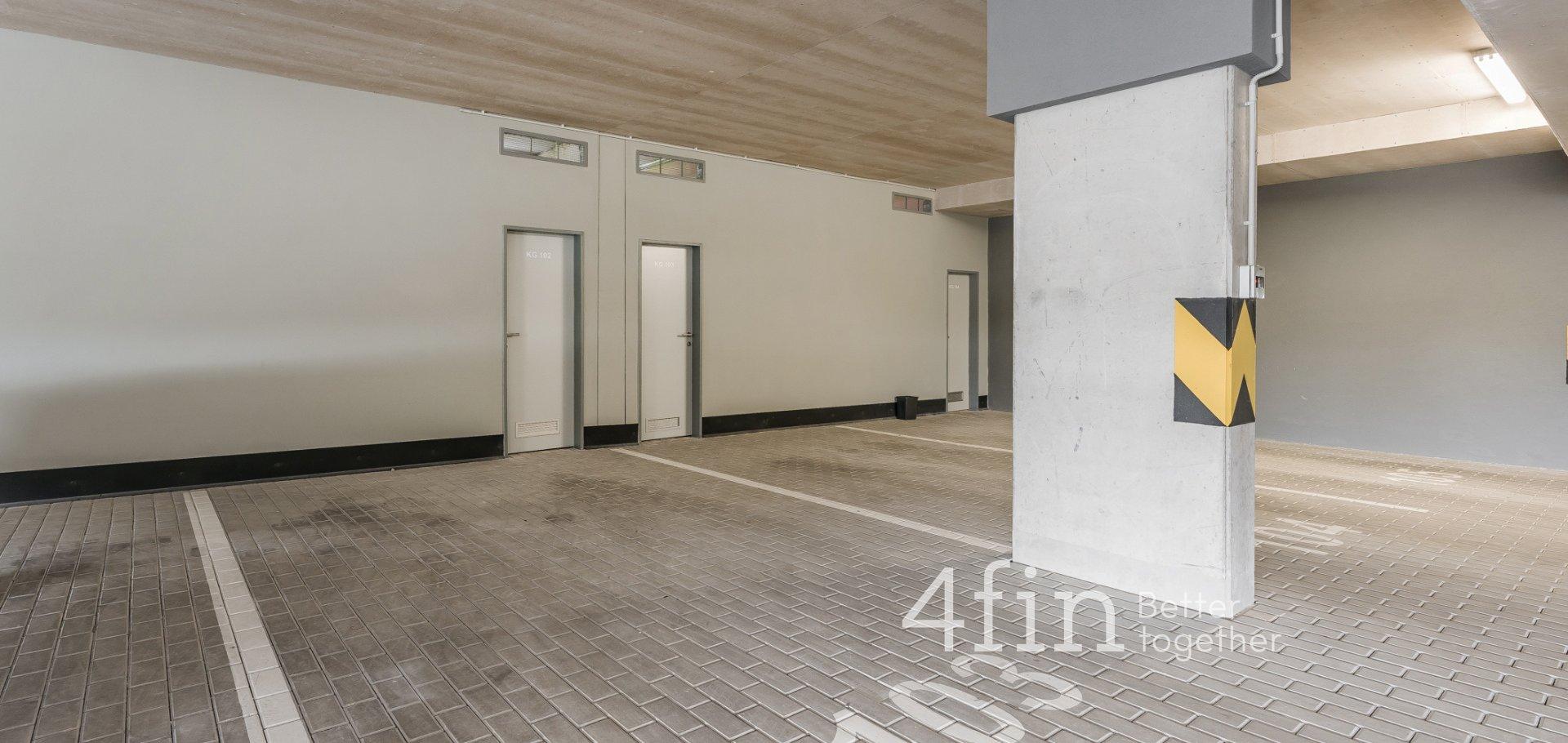 Pronájem, Byty 3+kk, 100m² - Praha - Dolní Měcholupy