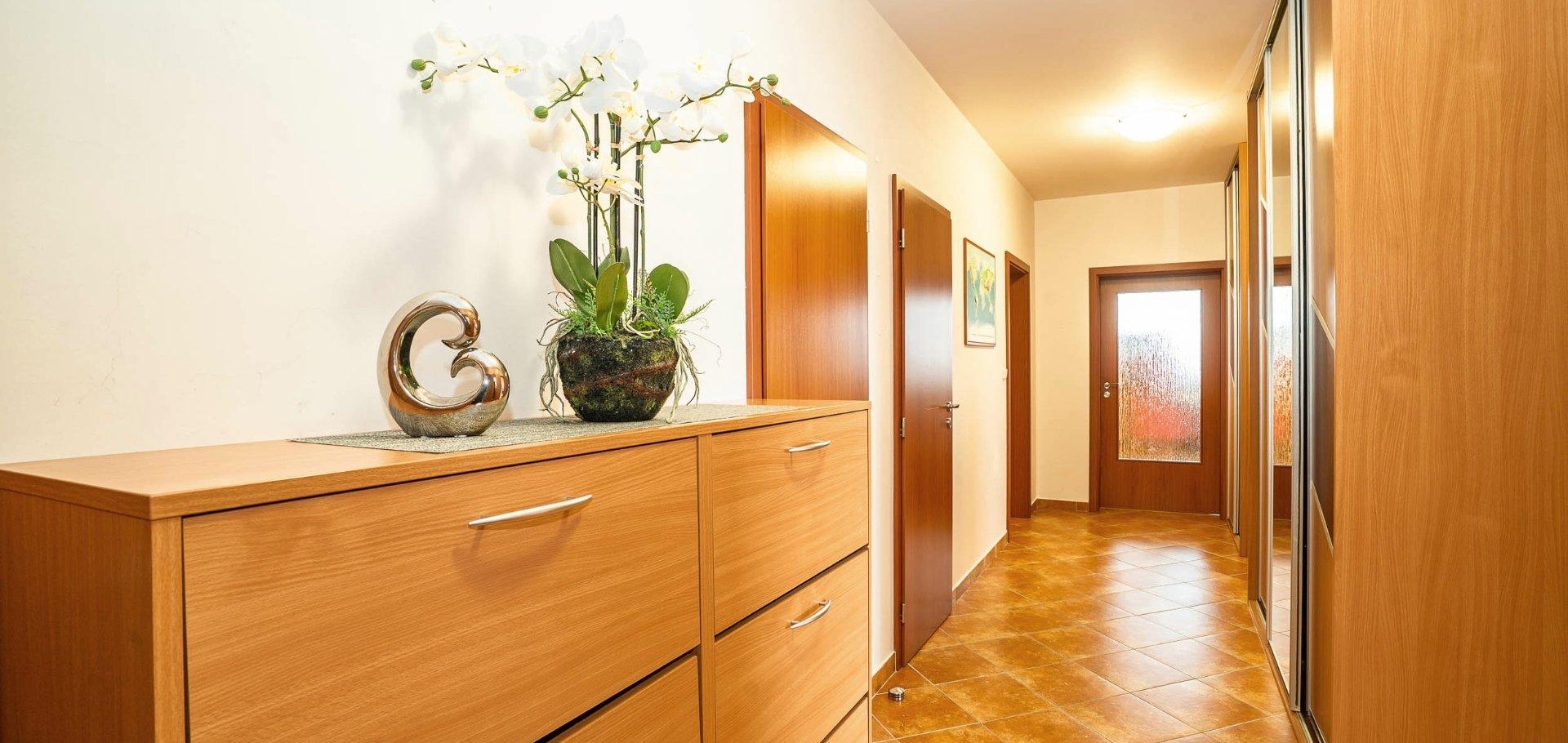 Prodej, Byty 3+kk, 102m² - Praha - Kamýk