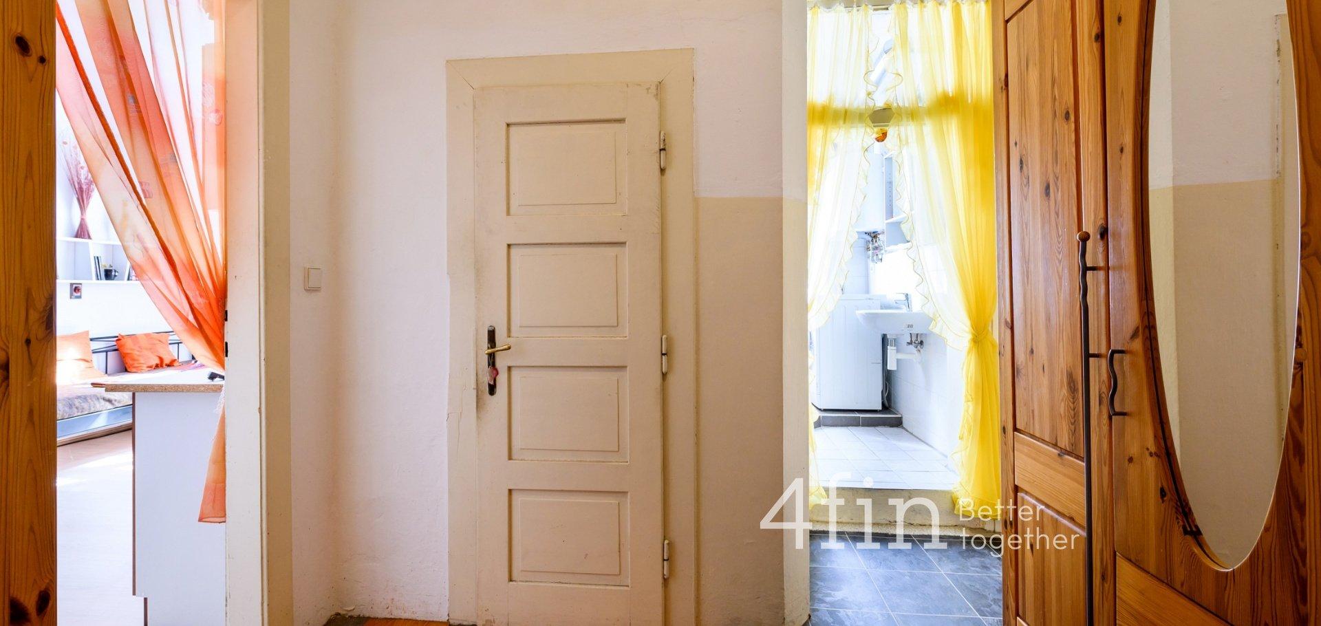 Prodej, Byty 1+kk, 37m² - Klatovy