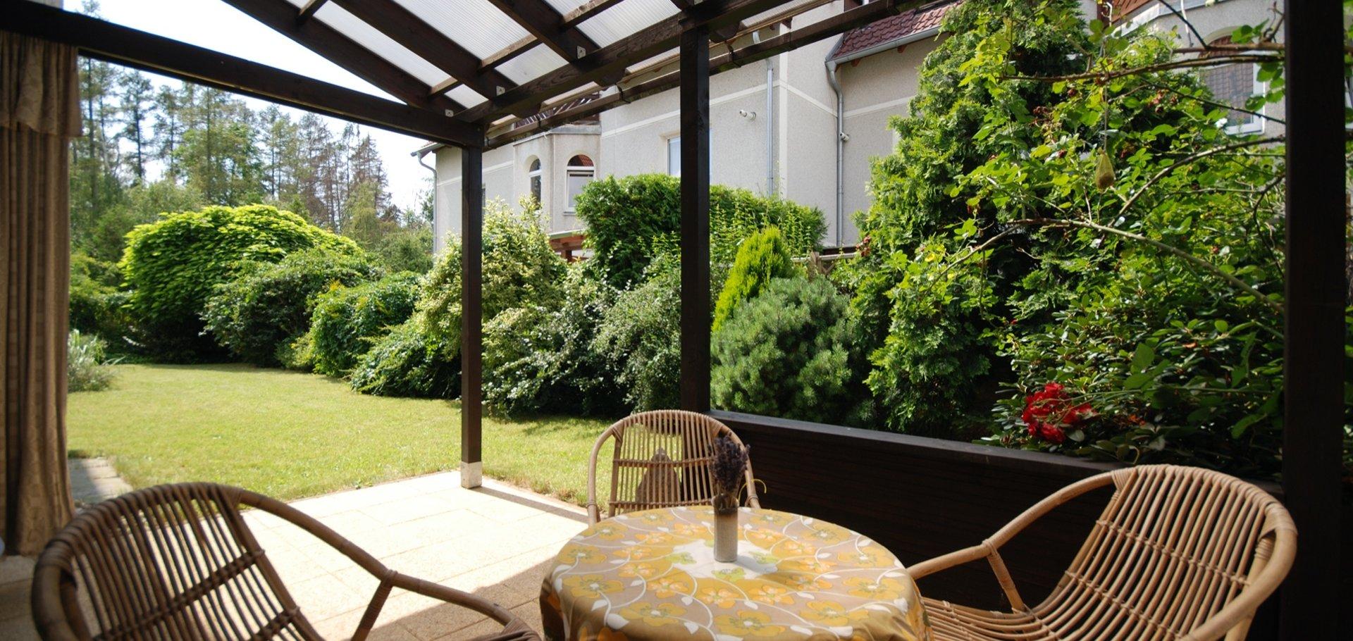 Prodej, Byty 2+1, 62m² - Říčany - Radošovice