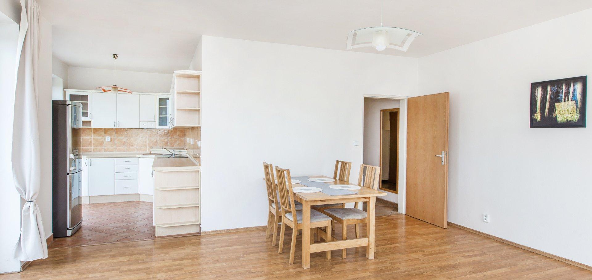 Prodej, Byty 4+kk, 86m² - Praha - Dolní Chabry