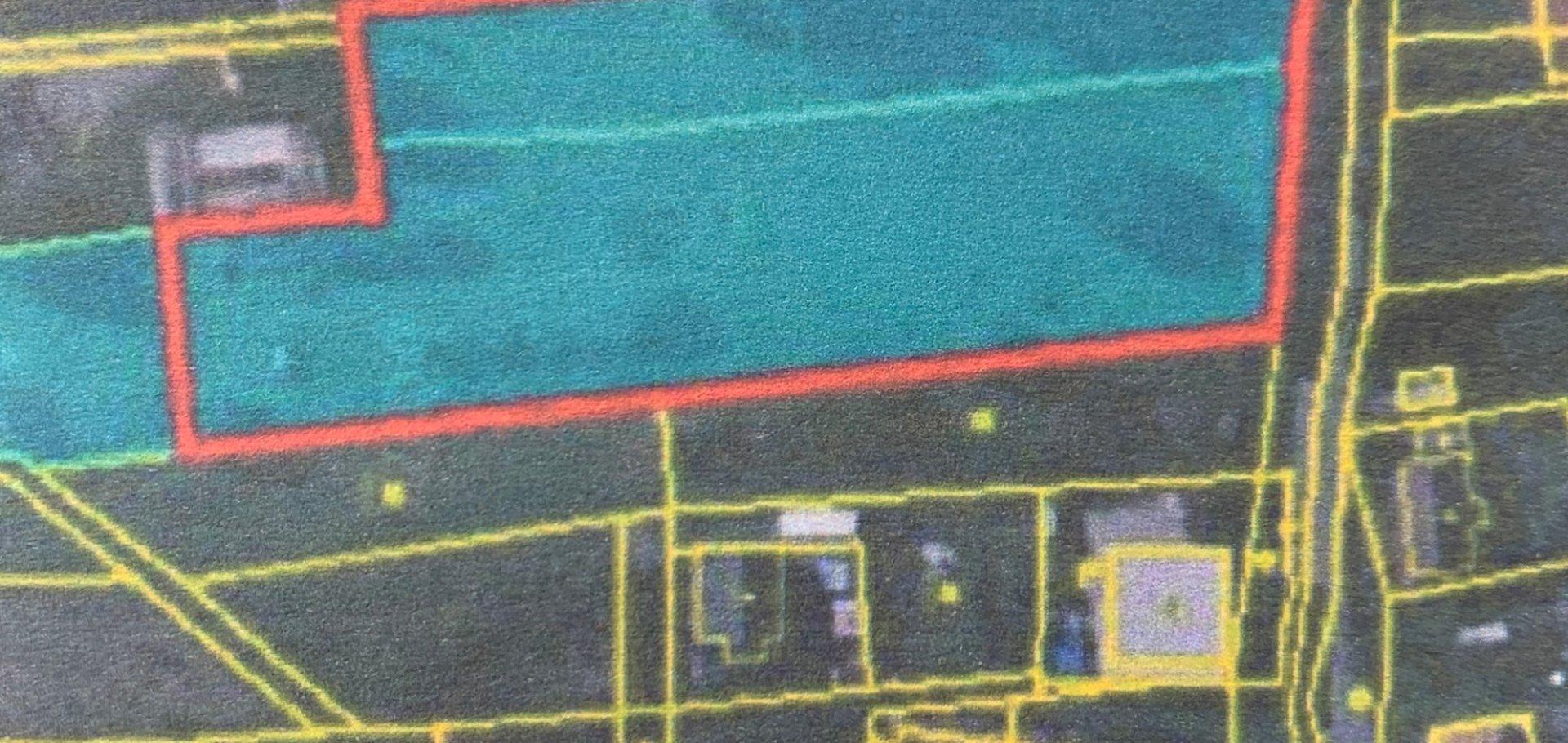 Prodej, Pozemky pro komerční výstavbu, 4788 m²