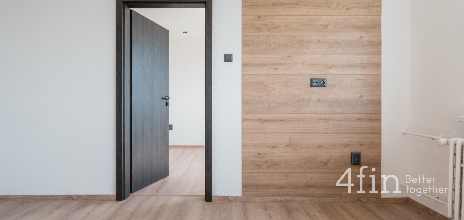 Prodej, Byty 3+1, 64m² - Hlučín