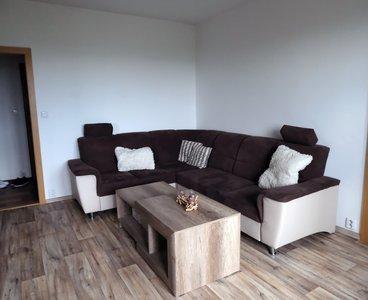 Prodej, Byty 3+1, 66m²-Ostrava-Poruba