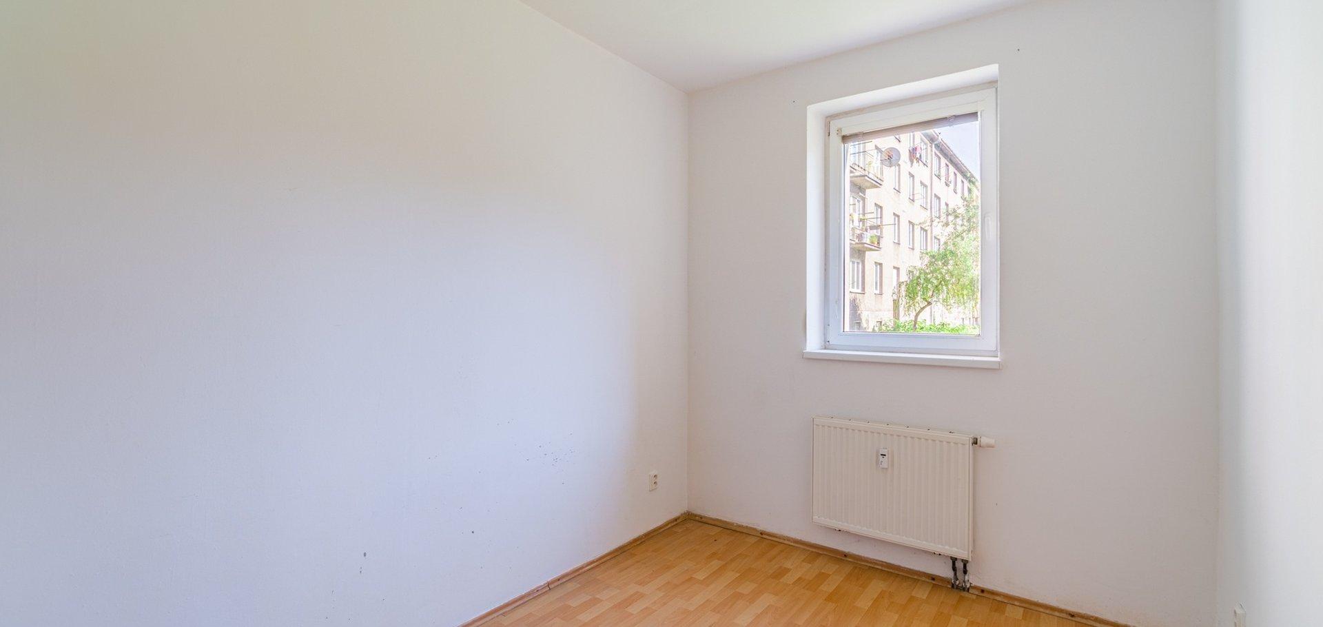 Prodej bytu 2+kk, 46m², ul. Tovární, Český Těšín