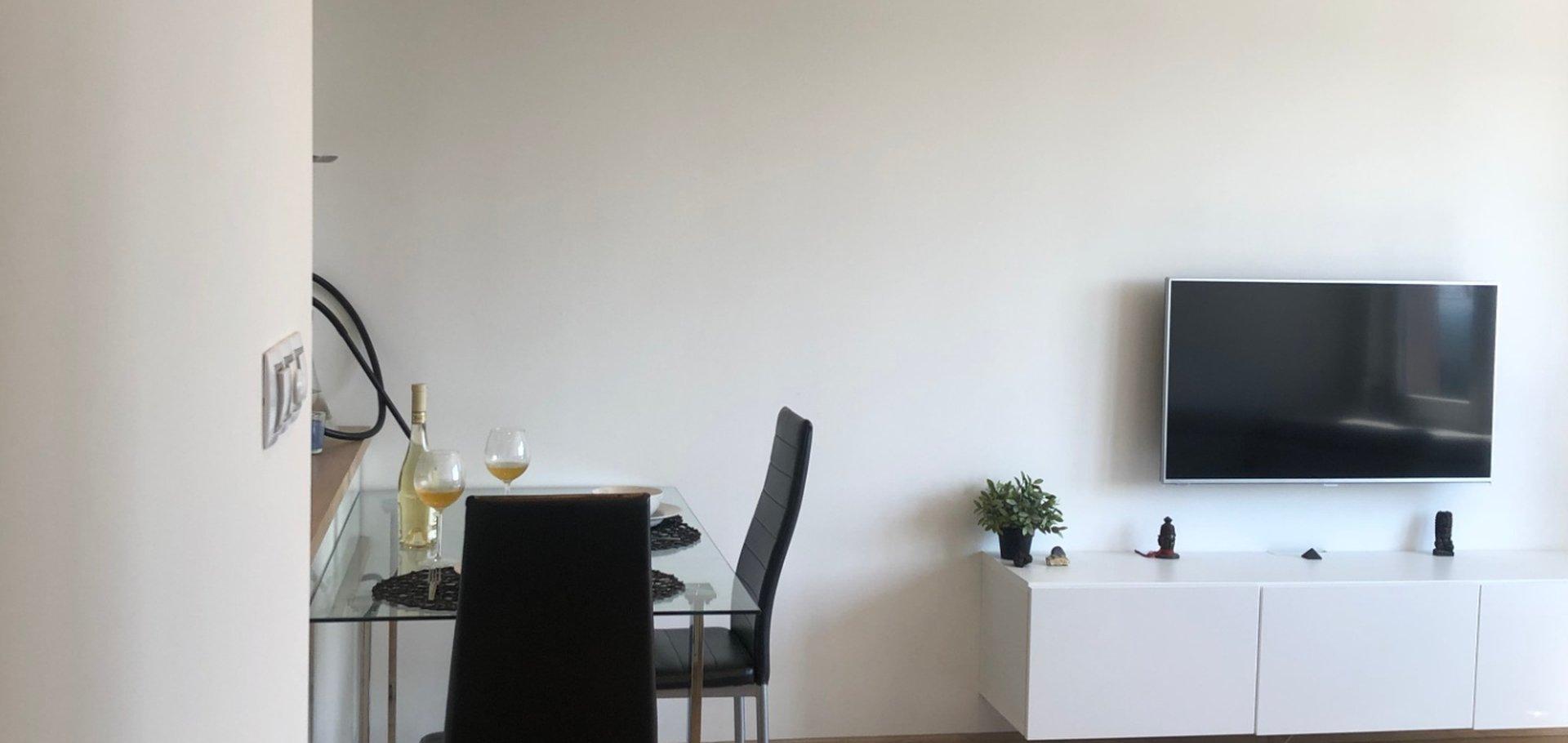 Prodej, Byty 2+kk, 47m² - Ostrava - Poruba
