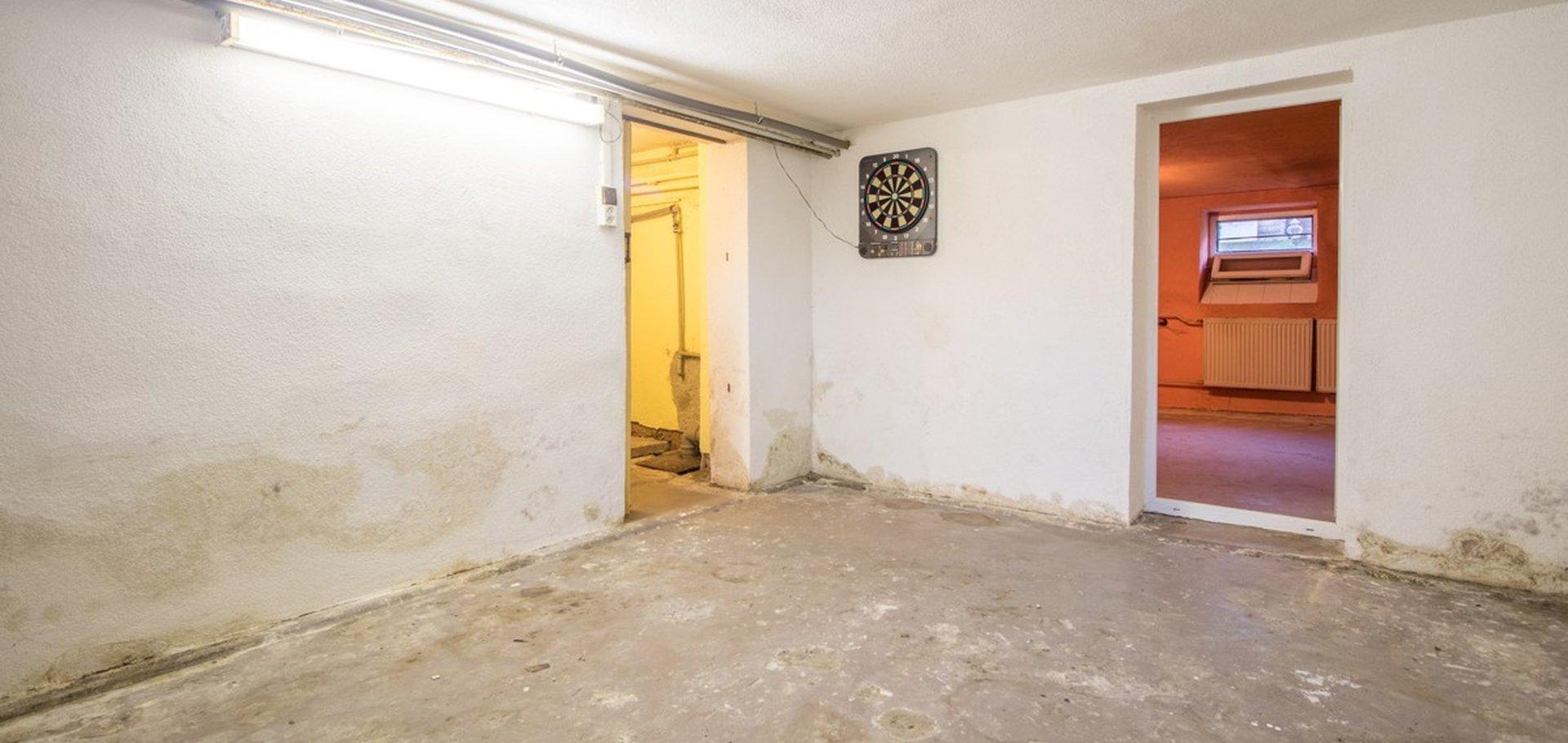 Prodej, Rodinné domy, 166m² - Karlovy Vary - Stará Role