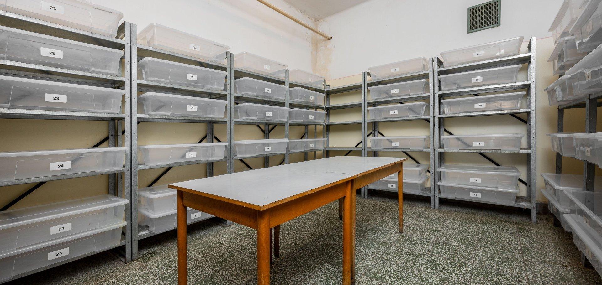 Ubytovací a rekreační objekt, 1600m² - Míčov-Sušice - Zbyslavec