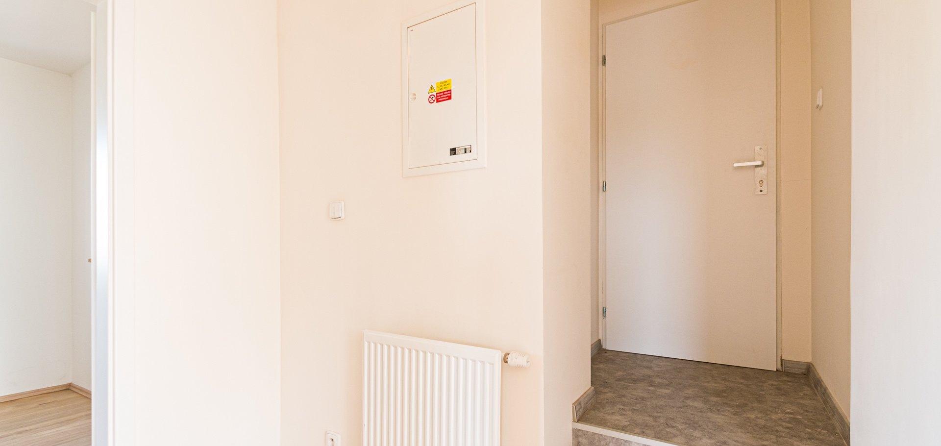 Pronájem, Byty 2+kk, 46m² - Praha - Dolní Měcholupy