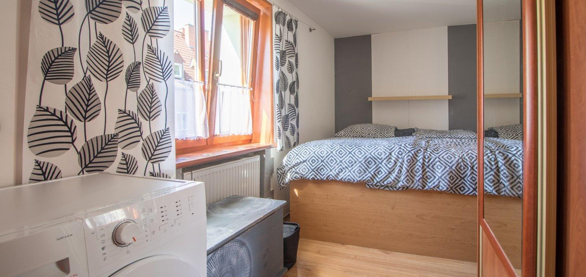 Prodej, Byty 4+1, 74m² - Karlovy Vary - Rybáře
