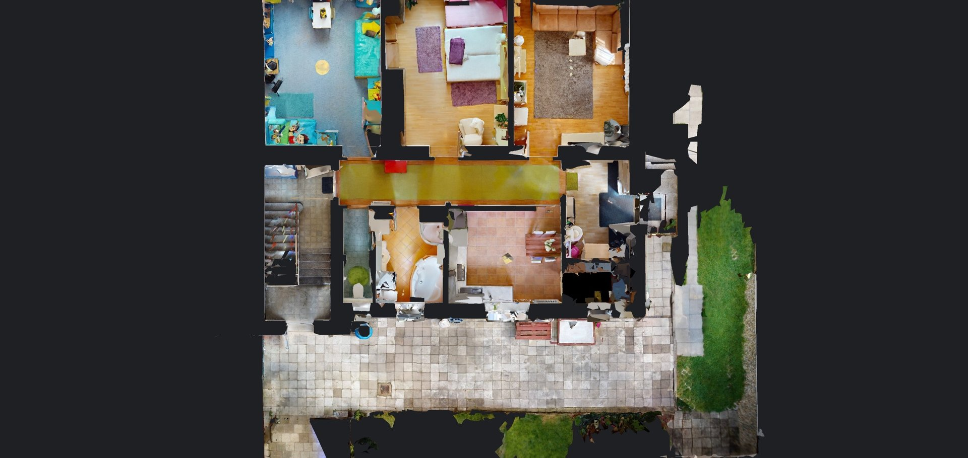 Prodej, Byty 3+1, 113m² - Svitavy - Předměstí