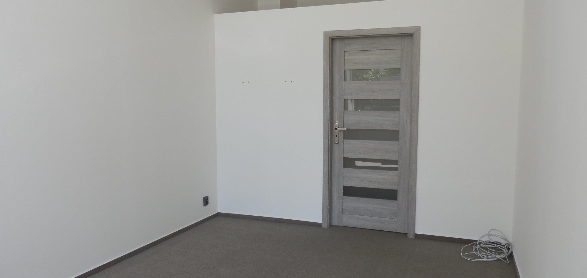 Pronájem komerčního prostoru (50 m2), ul. Tajovského, Havířov – Podlesí