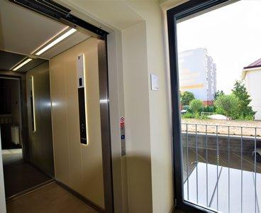 Výtah 2
