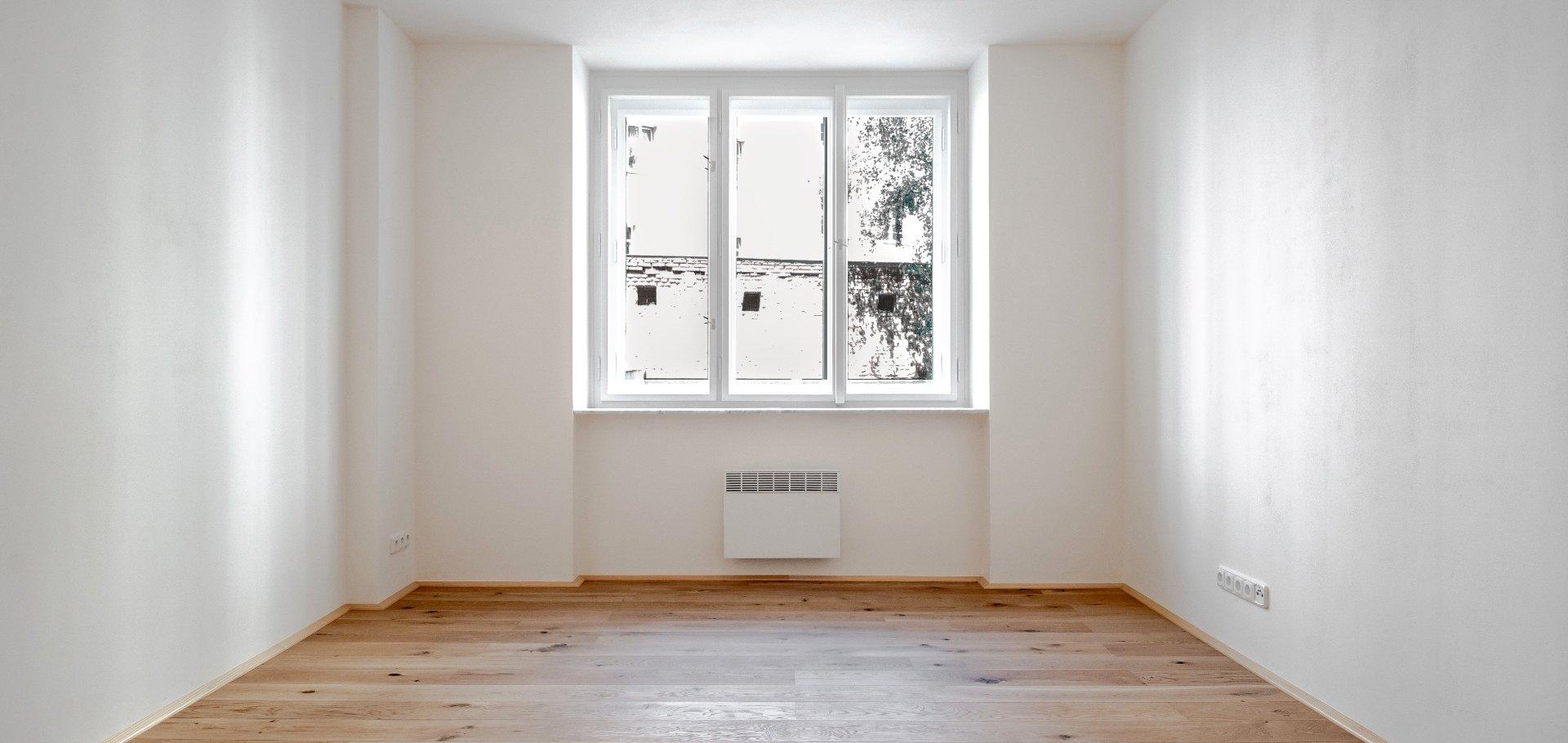 Pronájem bytu 2+kk, 47m², Praha - Nusle
