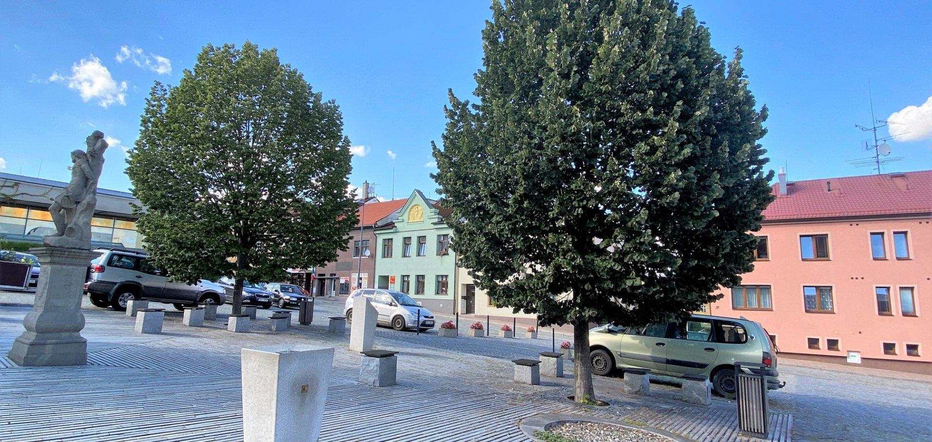 Pronájem, Obchodní prostory, 65m² - Klimkovice