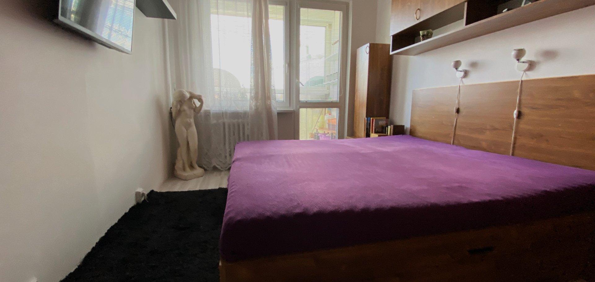 Prodej, Byty 3+1, 68m²-Ostrava - Dubina