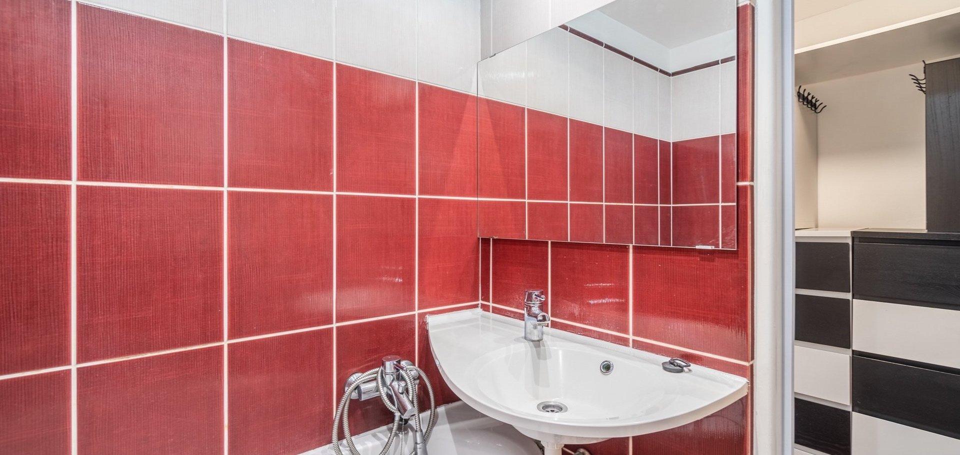Prodej, Byty 1+kk, 29m² - Ostrava - Zábřeh