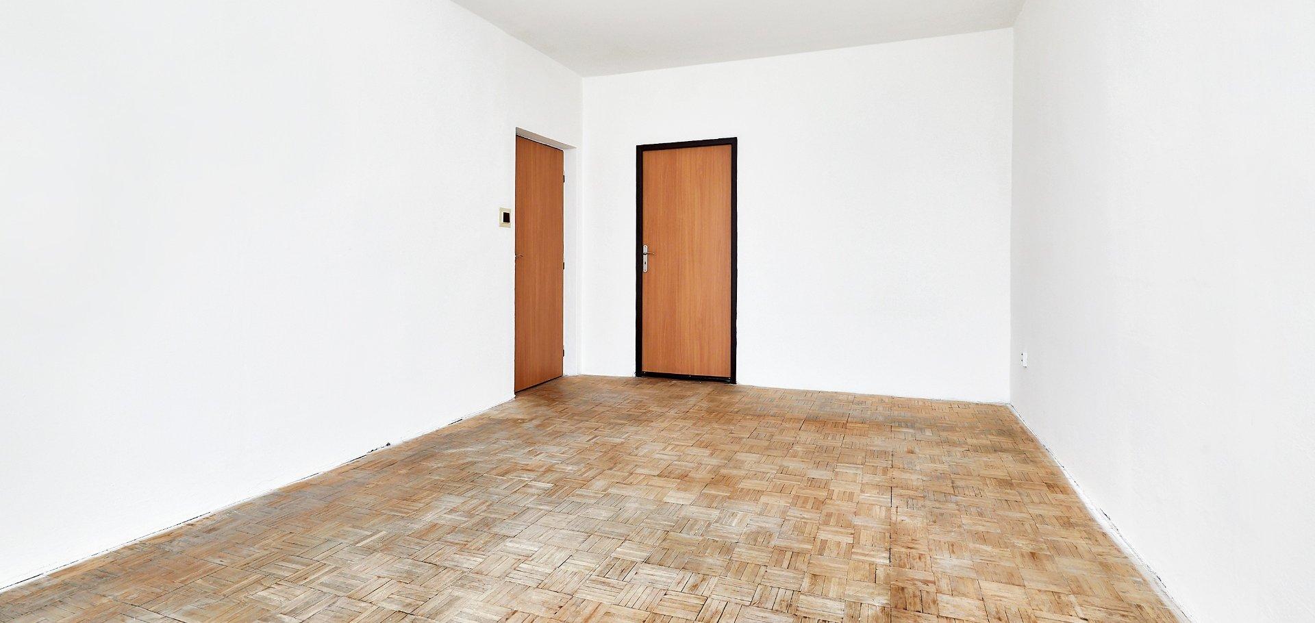 Prodej, Byty 2+1, 52m² - Praha - Malešice
