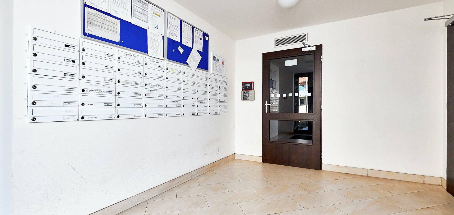 Prodej, Byty 2+kk, 68m² - Praha - Horní Měcholupy