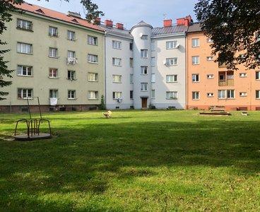 Prodej, Byty 3+1, 65m² - Ostrava - Moravská Ostrava