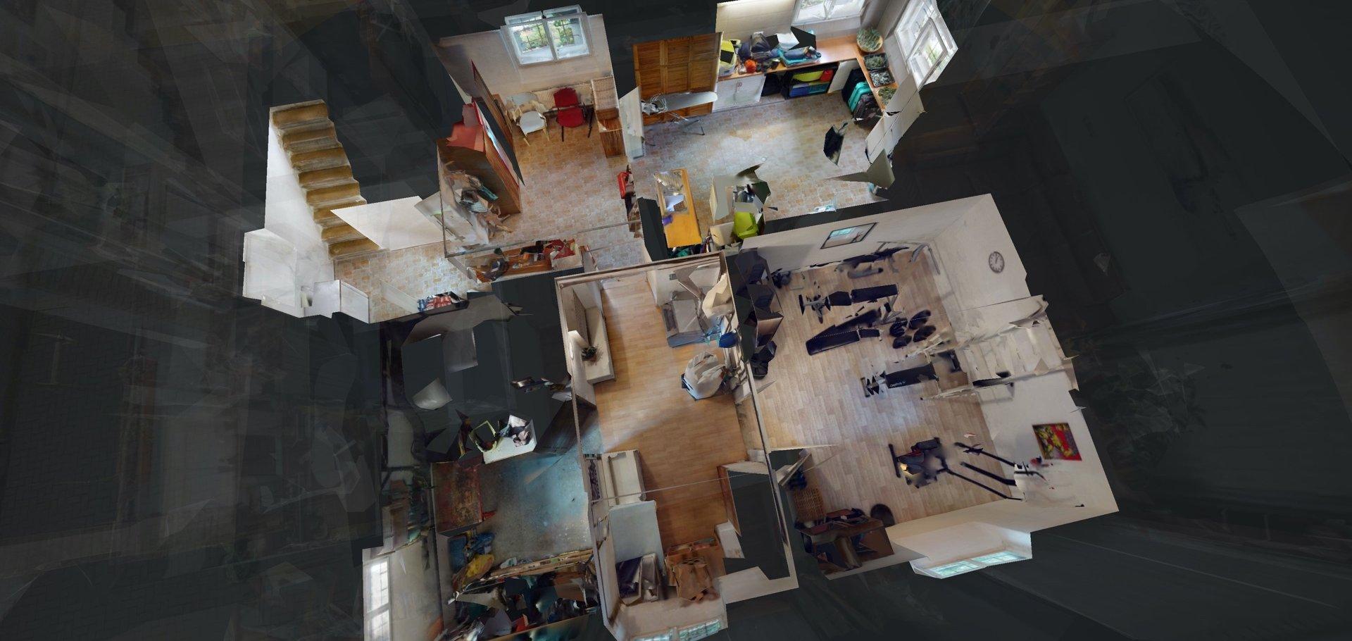 Prodej, Vila, 290m² - Slaný