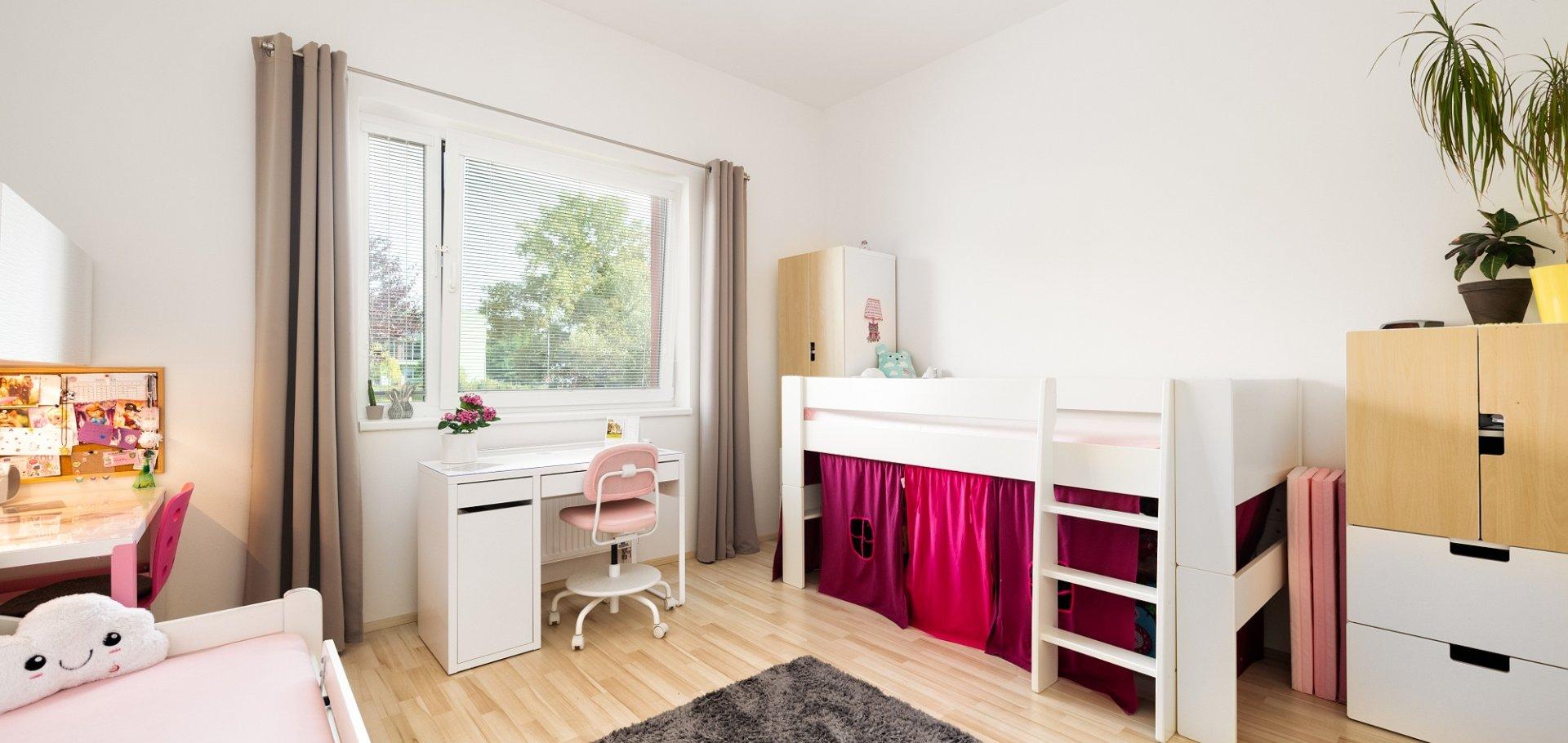 Prodej, Byty 4+kk, 100m² - Brno - Líšeň