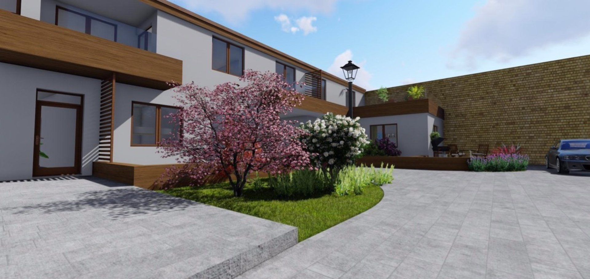 Prodej, Byty 1+kk, 47m² - Svitavy - Předměstí