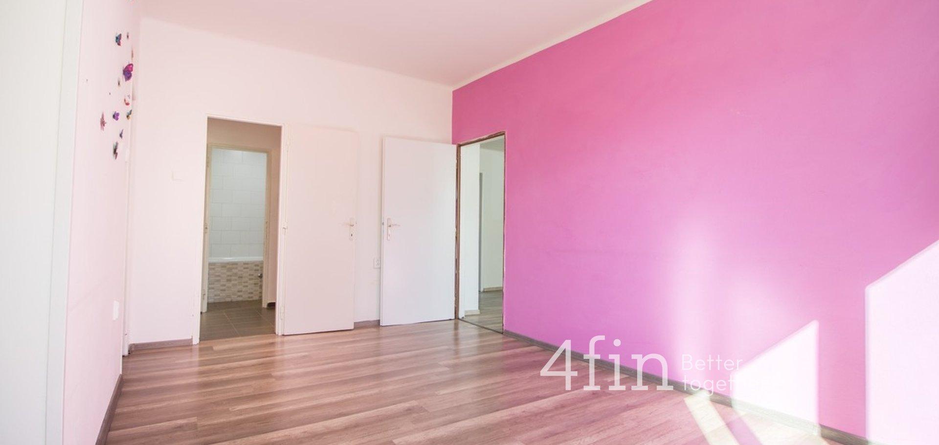 Prodej, Byty 4+1, 84m² - Sokolov