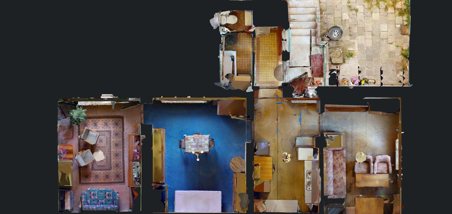 Prodej, Rodinné domy, 135m² - Krupá