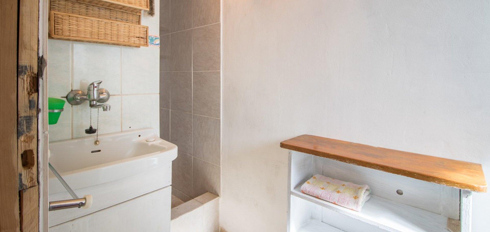 Prodej, Chata, 30m² - Karlovy Vary - Stará Role