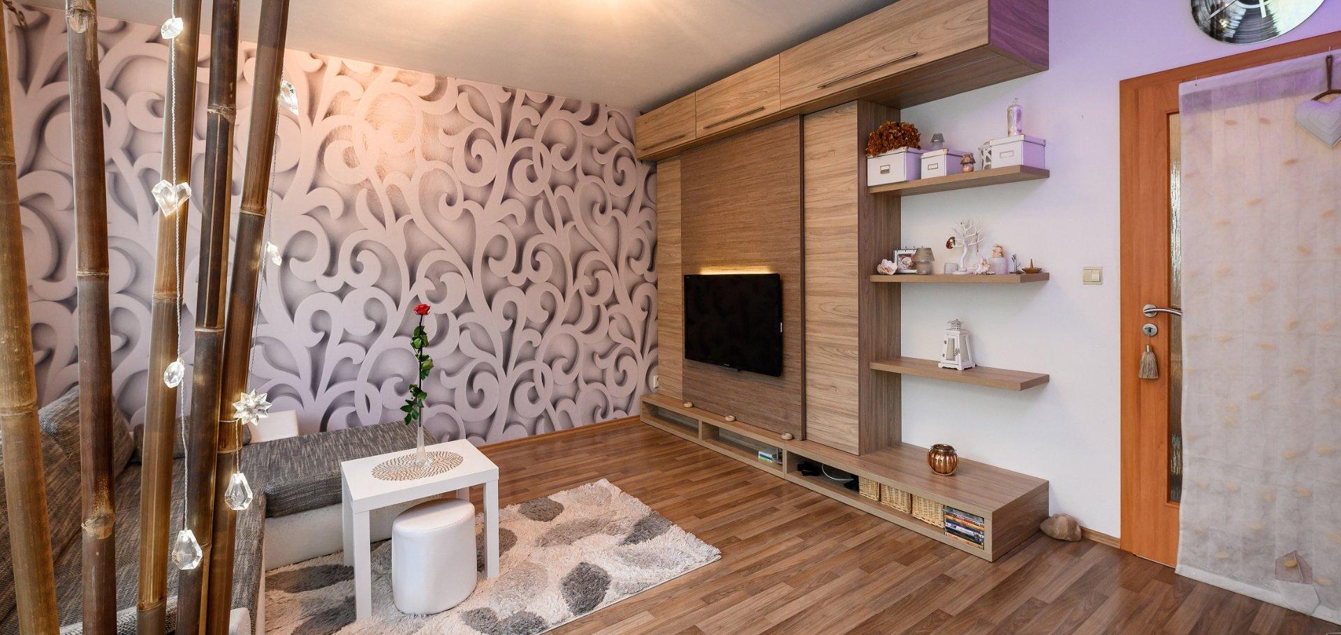 Prodej, Byty 2+1, 102 m² - Plzeň