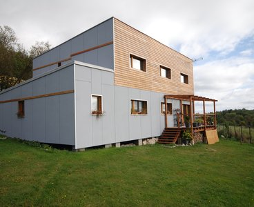Prodej, Rodinné domy, 226m² - Ondřejov