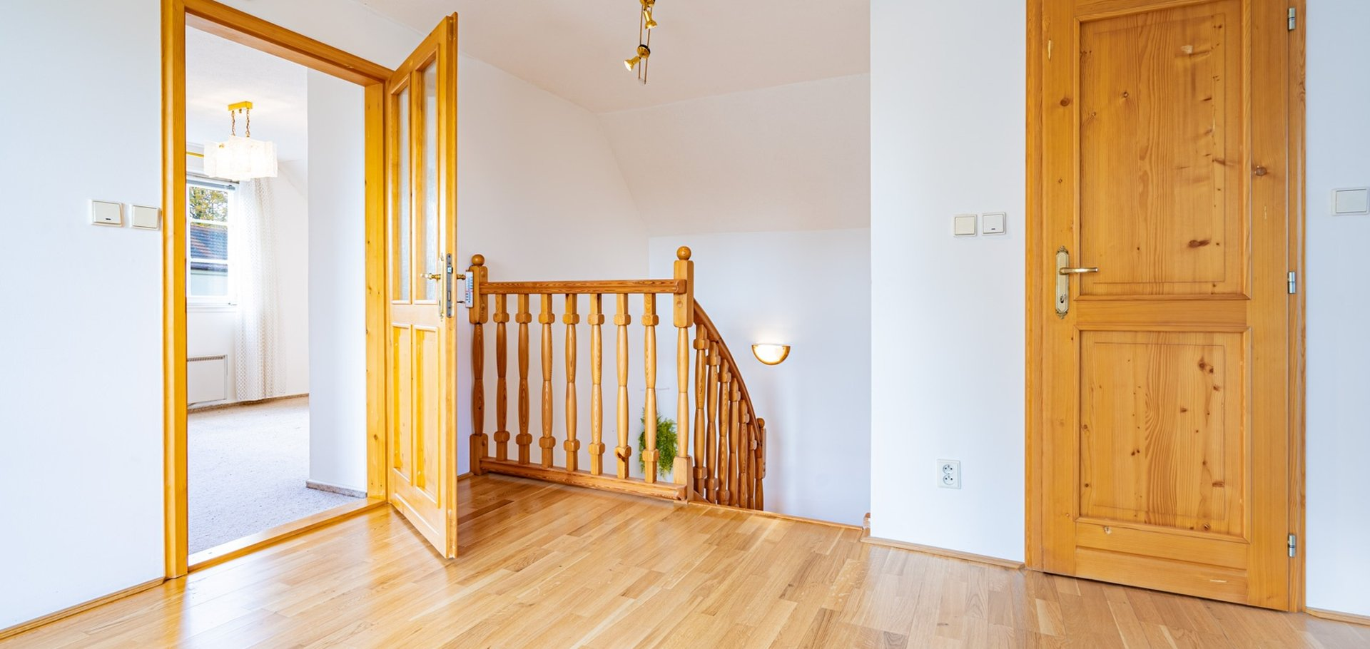 Prodej, Rodinné domy, 116m² - Praha - Kunratice