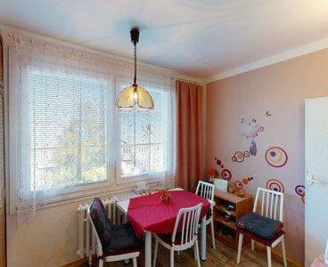 Byt-31-Kijevska-Svitavy-11062020_122543