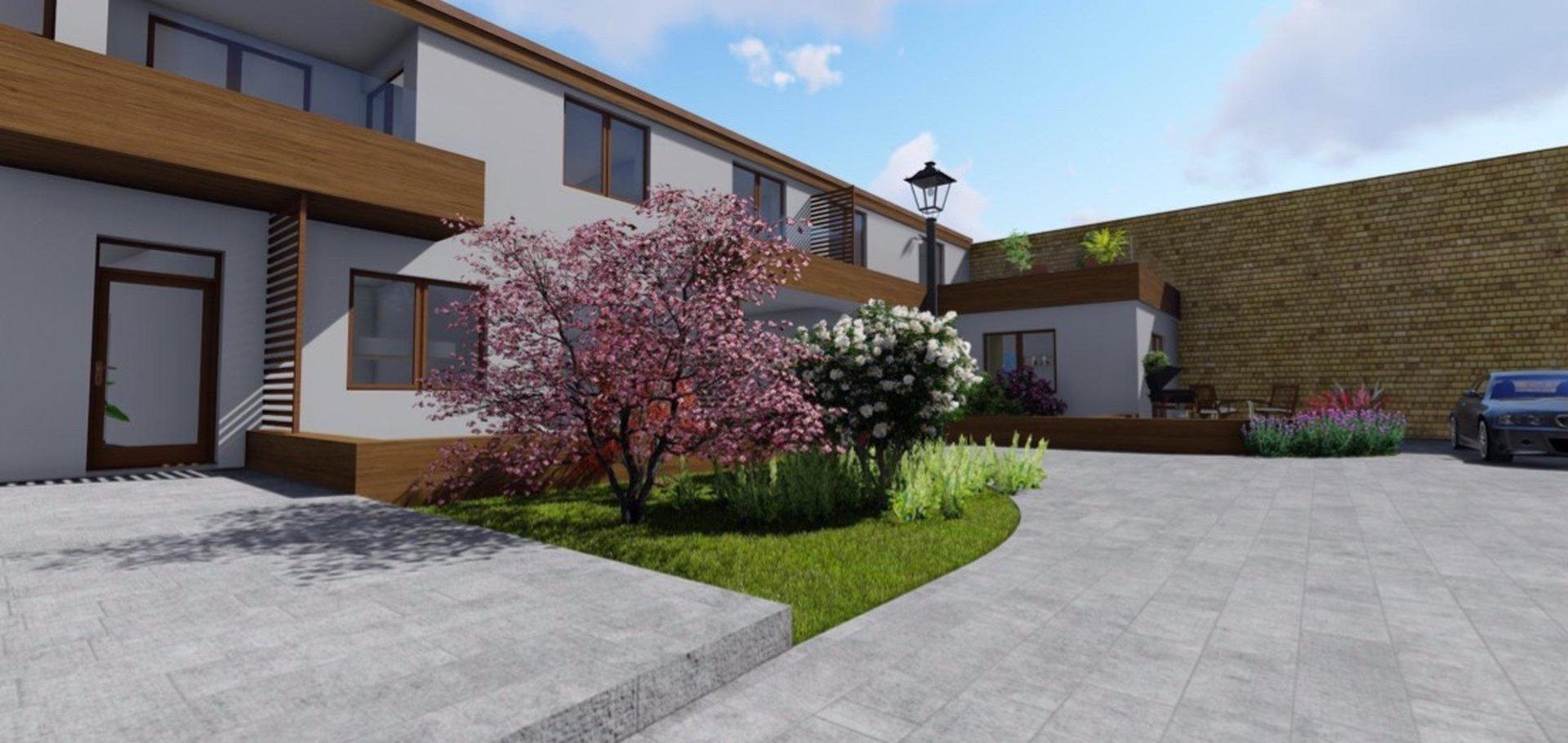 Prodej, Byty 2+kk, 79 m² - Svitavy - Předměstí