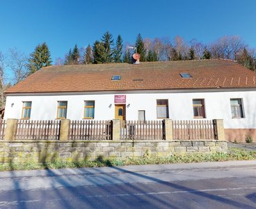 Penzion-Orlicky-11052020_223137